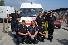 ERT 2012 - I Tappa Vulcano