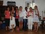 ERT 2012 - Miss Giro