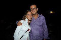 ERT 2012 - Mister Giro