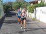 Quinta Tappa Vulcano - 10 Settembre 2011