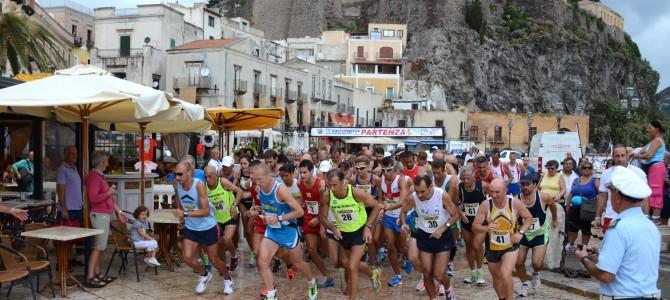 """""""Giro delle Eolie 2013"""": Franzese e Ricci vicini al trionfo"""