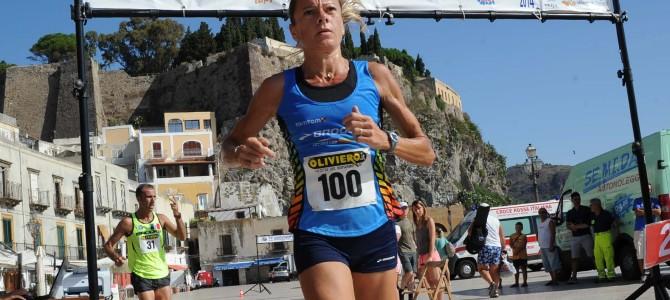 """Il """"XIV Giro delle Isole Eolie"""" prepara il gran finale"""