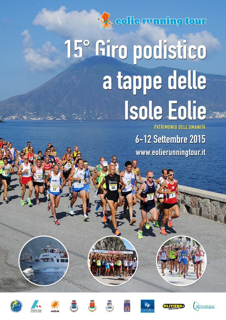 Locandina-15°-Giro-Podistico-a-tappe-delle-Isole-Eolie