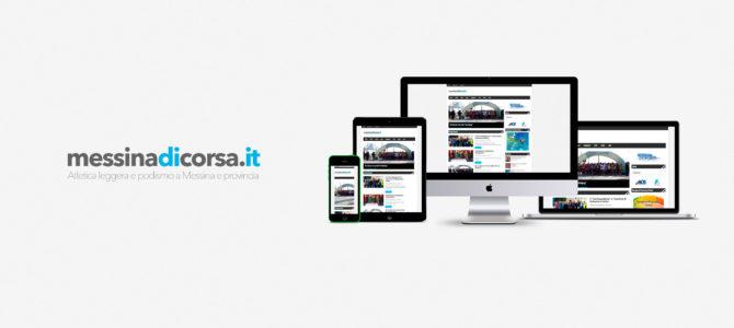 Confermata la partnership con Messinadicorsa.it
