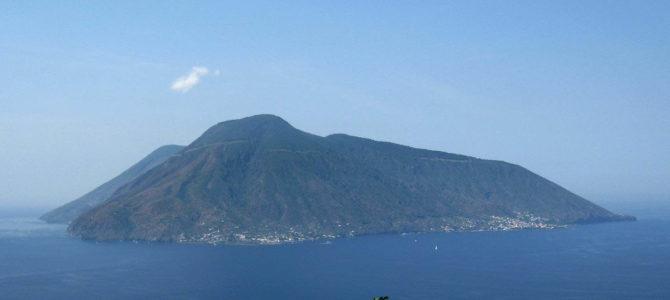 Risultati Terza Tappa Salina – 17° Giro Podistico delle Isole Eolie