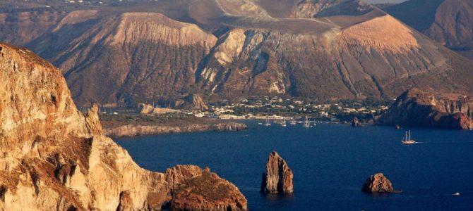 Risultati Quinta Tappa Vulcano – 17° Giro Podistico delle Isole Eolie